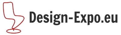 designer expo logo